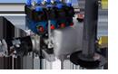 hydraulische Wohnmobilstützen | hydraulikstuetzen.de